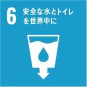 SDGs06