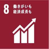 SDGs08